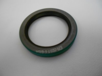 Transmission Oil Seal For M35A1 / M35A2