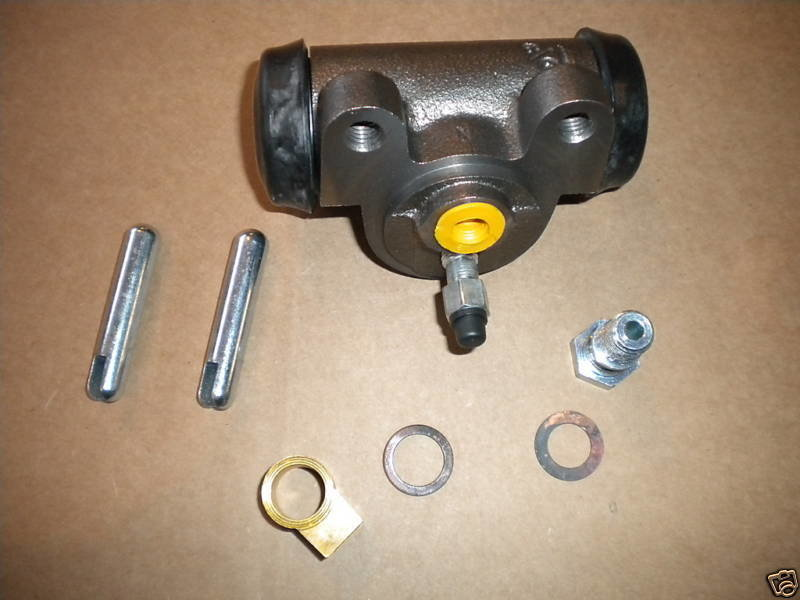 NEW WHEEL CYLINDER FOR 2.5 TON M35A2 7348976