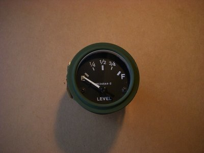 New Fuel Gauge to fit M series Vehicles