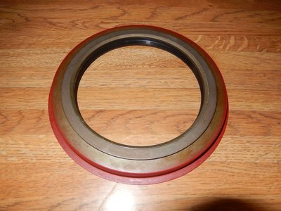 M939A2 Inner Hub Seal 900 series truck with 8.3 CTIS A-1205-Z-2132