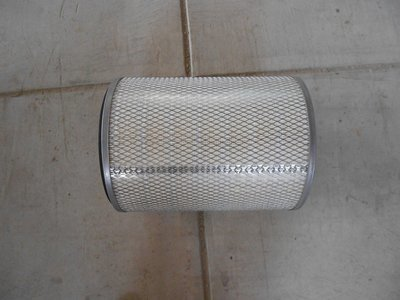 Air Filter For 5 Ton M809 Series & All M939 Series