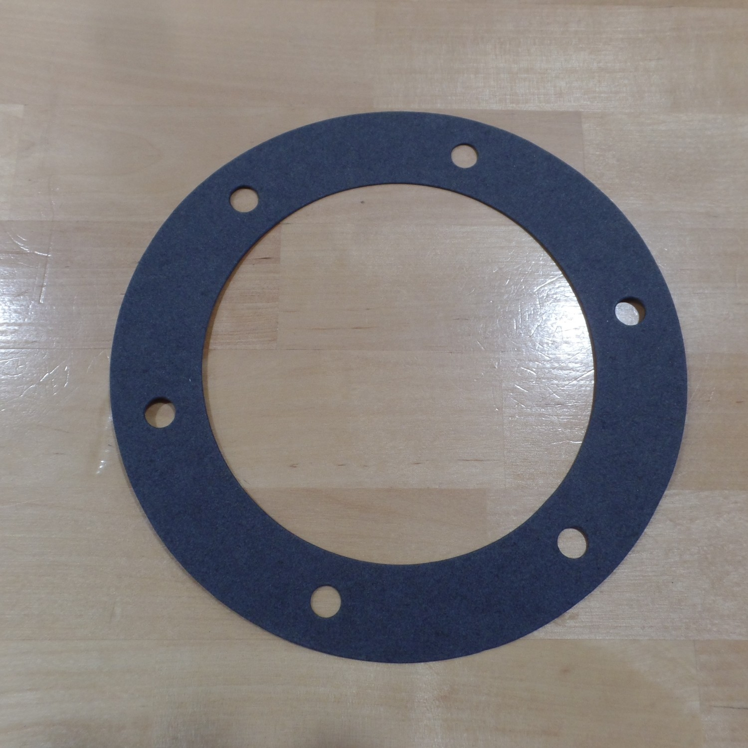 Axle Differential Pinion Flange Cover Gasket m54 (M39), M809 and M939 Series 5 Ton Military Vehicles 5 ton