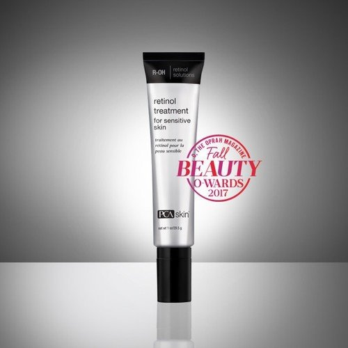 PCA Retinol Treatment for Sensitive Skin
