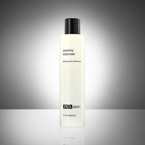 PCA Creamy Cleanser