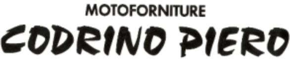 Motoforniture Codrino Shop Online