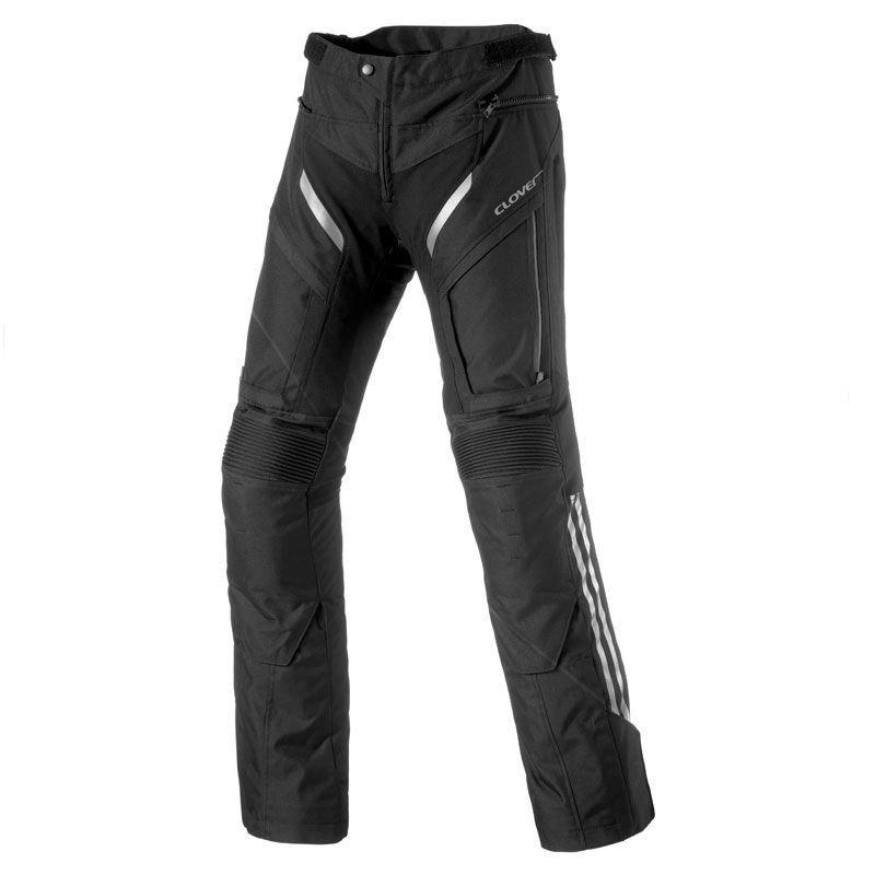 Pantaloni CLOVER LIGHT PRO 2 LADY WP Touring 1359 N/N