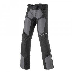 Pantaloni ventilati CLOVER VENTOURING 2 WP 1376 N/N