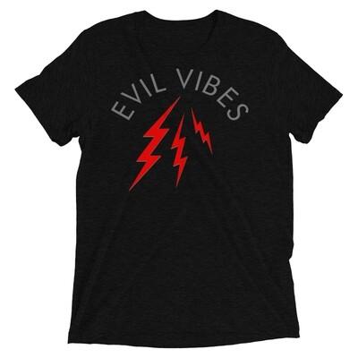 EVIL VIBES