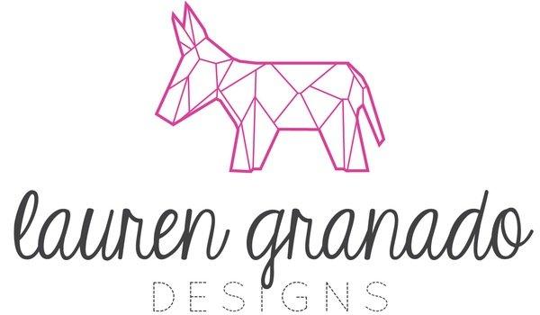 Lauren Granado Designs