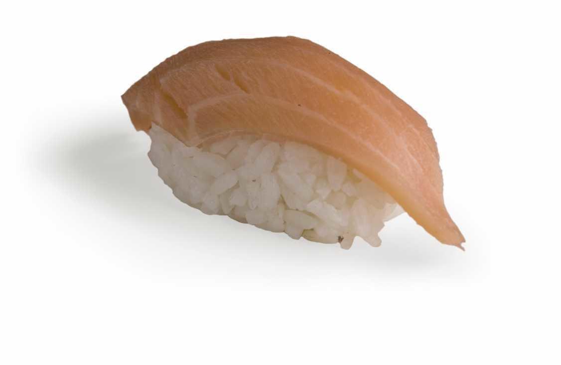Суши Сяке кунсей