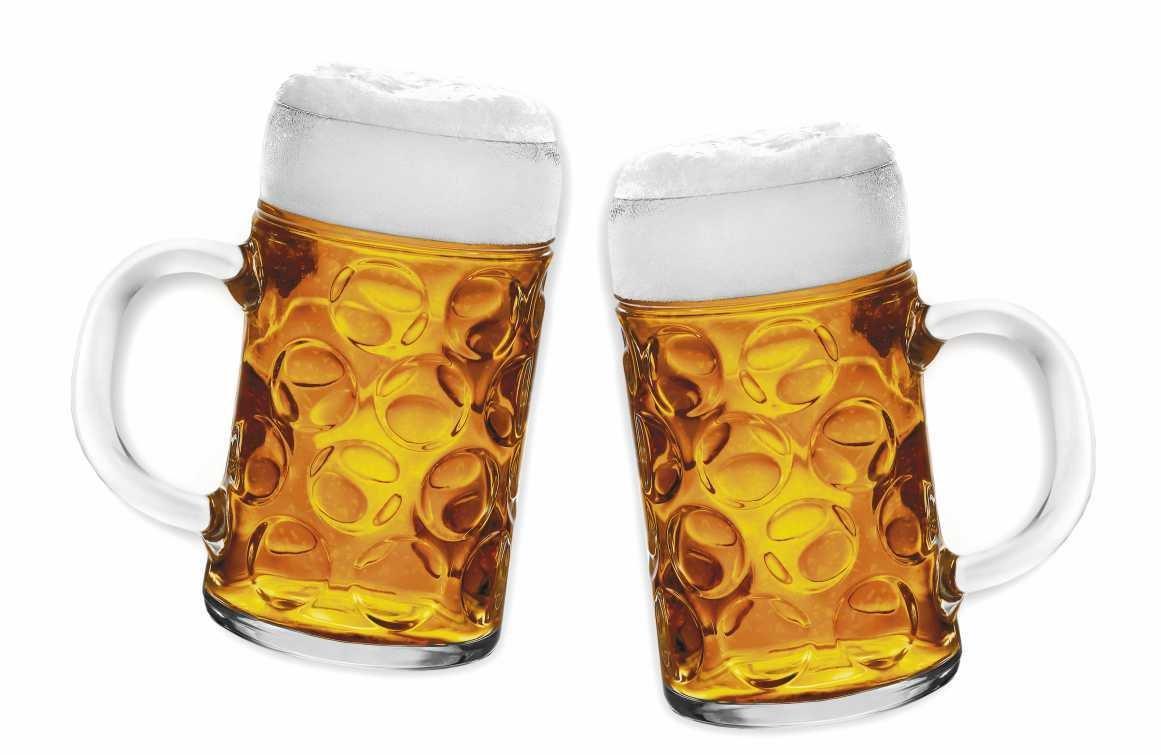 """Пиво """"Остров Суши"""" светлое"""