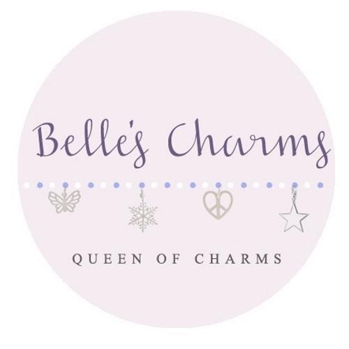Bellescharms