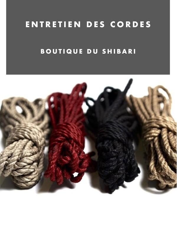 Conseils & Entretiens PDF
