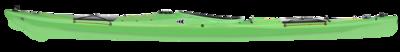 Prijon Seatron GT 1er Kajak