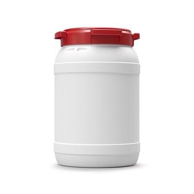 Curtec Weithalsfass 20 Liter