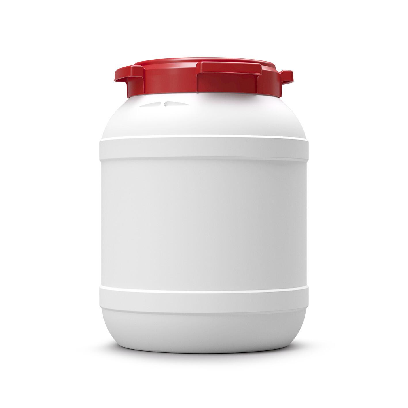 Curtec Weithalsfass 26 Liter
