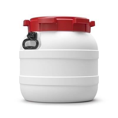 Curtec Weithalsfass 42 Liter