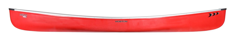 Prijon Horton 16 Kanadier