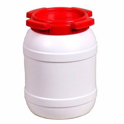 Curtec Weithalsfass 6 Liter