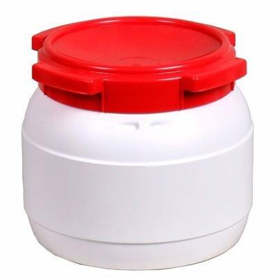 Curtec Weithalsfass 10 Liter