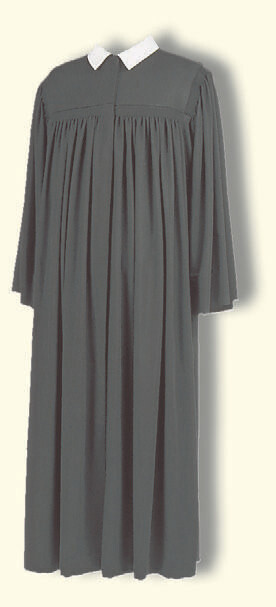 Damentalar Form 0
