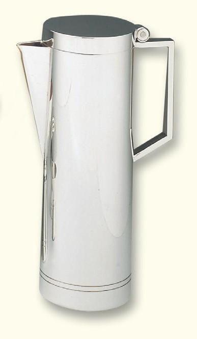 Weinkanne, 26,5cm hoch, 1,5 l