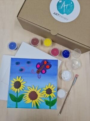 ARTivity Box - Clay Craft Set