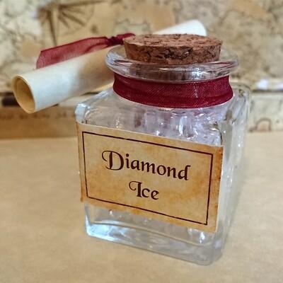 D&D Props | Diamond Ice