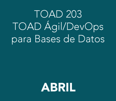 T203-ABRIL