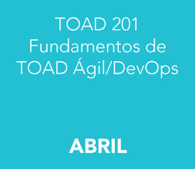 T201- ABRIL