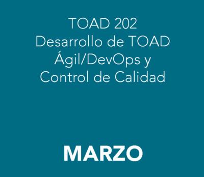 T202-MARZO