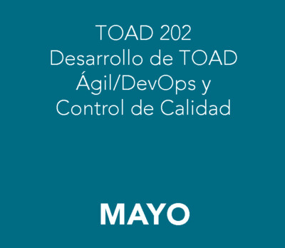 T202-MAYO