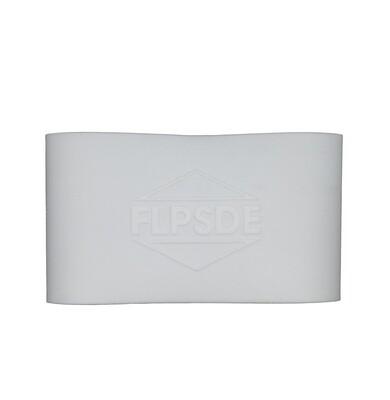 FLPSDE Mix & Match Grip - White
