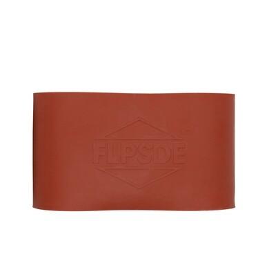 FLPSDE Mix & Match Grip - Clay