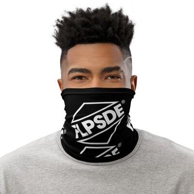 FLPSDE Classic Neck Gaiter/Mask