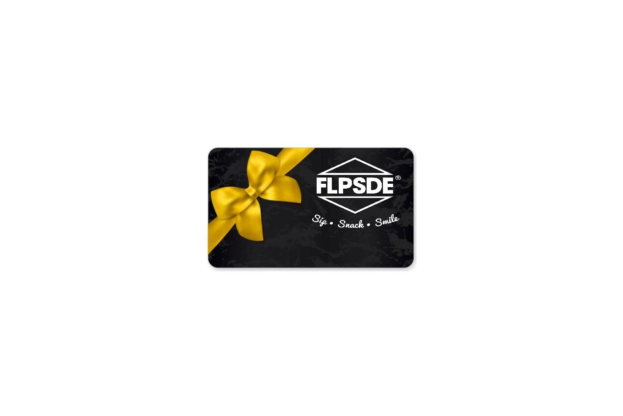 FLPSDE Gift Card