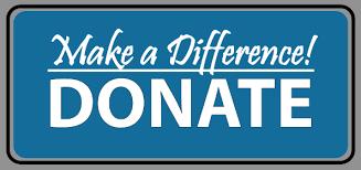 $20 Tax Deductible Donation