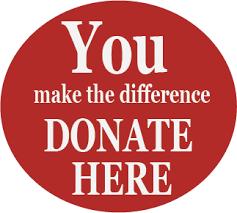 Custom Tax Deductible Donation Amount (update quantity to match donation amount)