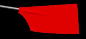Memento oars