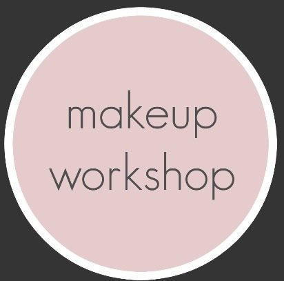 3-hr MAKEUP WORKSHOP