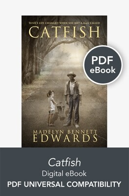 Catfish - eBook
