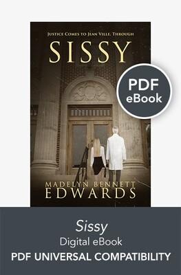Sissy - eBook