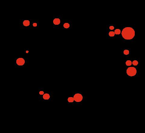 FAR BY ELEMENTS SALT: NEON GREEN SLUSHICE 30ML 35MG