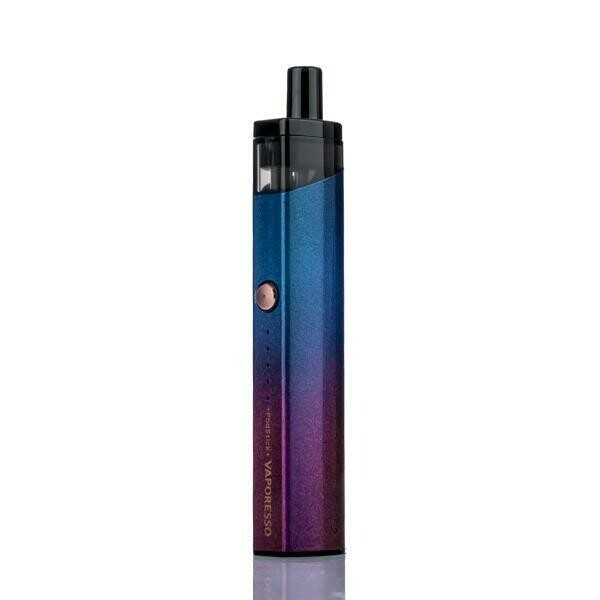 VAPORESSO: POD STICK PHANTOM