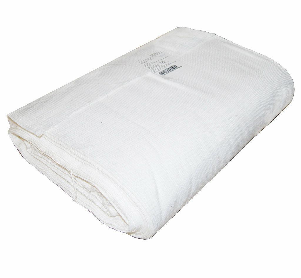 Вафельное полотно (150 г/м2) 00490