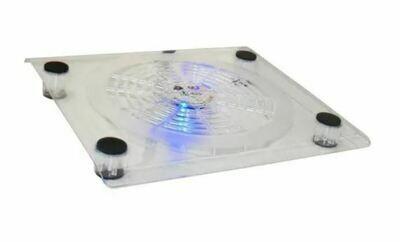 Ventilador para Laptop Mini 8