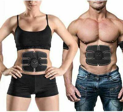 Estimulador Muscular Abdomen