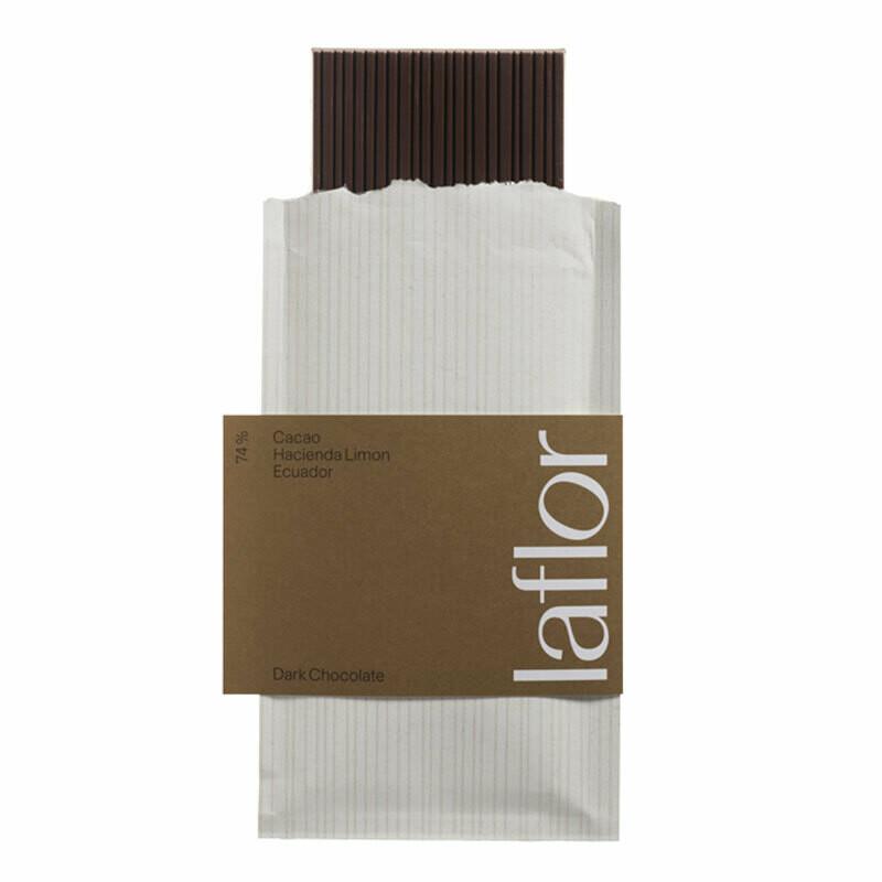 Feinste Schokolade