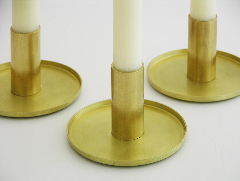 Wilma - Kerzenständer