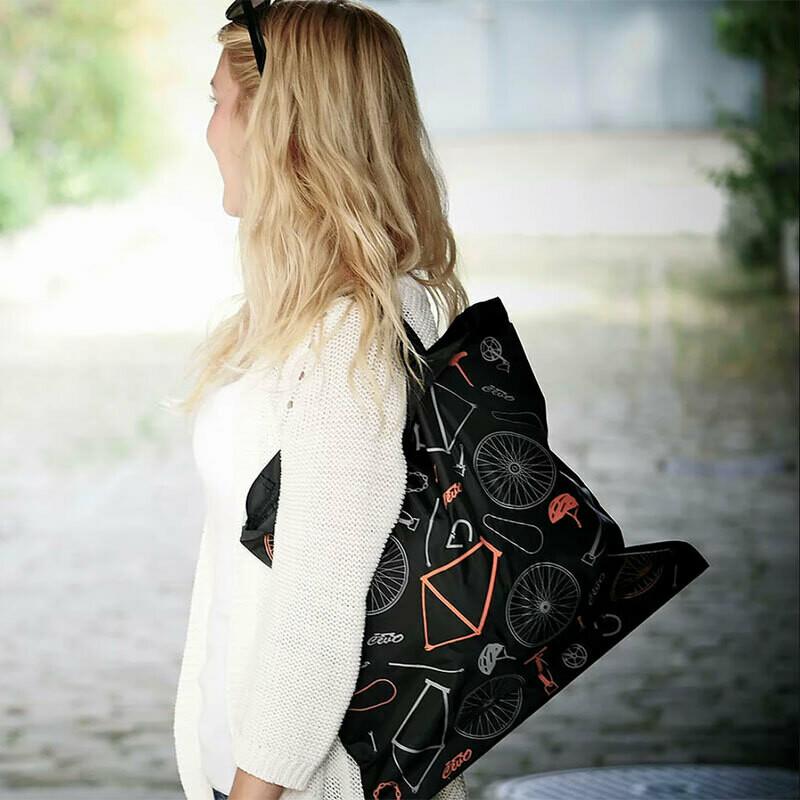 Snapbag - Multifunktionale Tasche